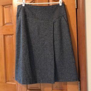 Women's Talbots skirt sz 14